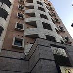 Foto de Hotel Etwas Tenjin