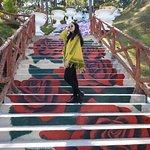 Foto de Valley of Love (Thung Lung Tinh Yeu)