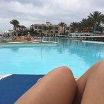 Photo of Rehana Royal Beach Resort & Spa