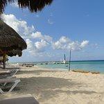 Photo of Nachi Cocom Beach Club & Water Sport Center