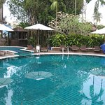 Zdjęcie Hoi An Ancient House Resort & Spa