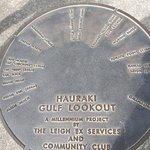 Photo of Hauraki Gulf