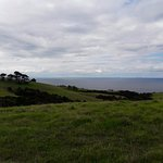 Photo of Hauraki Gulf