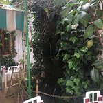 Photo of Bar Restaurante Jardin de Canalejas