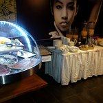 Photo of Medasia Fusion Lounge