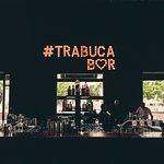 صورة فوتوغرافية لـ Trabuca Bar e Restaurante
