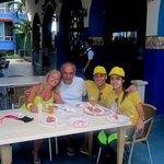 Photo de Club Amigo Atlantico - Guardalavaca