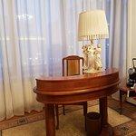 Foto di Hotel Metropol Moscow