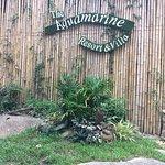 Photo de Aquamarine Resort & Villa