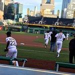 PNC Park صورة فوتوغرافية