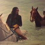 Horseback Riding Excursion