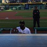 Foto de PNC Park