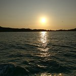 Photo of Chantara, Junk Boat