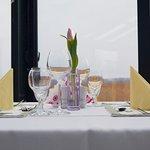 Photo of Restauracja Smuga Cienia