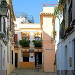 Photo of Historic Centre of Cordoba