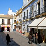 Foto de Centro histórico de Córdoba
