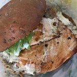 Photo de Classic Burger Joint