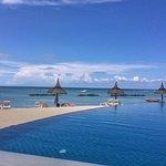 Photo de Sands Suites Resort & Spa