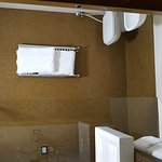 Photo of Hotel Royal Caserta