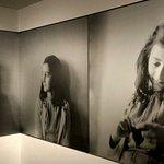 Foto de Casa de Anna Frank