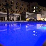 Hotel Club Eloro Foto
