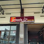Foto de Toronata Coffee House