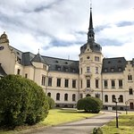 Schlosshotel Ralswiek Photo