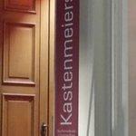 Photo of Kastenmeiers