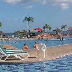 Photo of Royal Decameron Beach Resort, Golf & Casino
