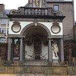 Photo de Rubens House (Rubenshuis)