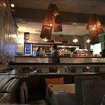 Foto de Mynt Cafe