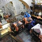 Hostal Casa de Cisneros Foto