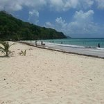 Photo of Playa Rincon