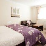 Hampshire Hotel Foto