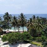 Foto de Turi Beach Resort