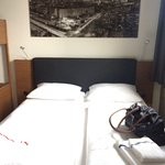 Photo de aletto Hotel Kudamm
