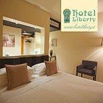Photo of Hotel Liberty