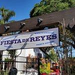 Photo of Fiesta de Reyes