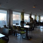 Ibis Styles Stockholm Jarva Picture