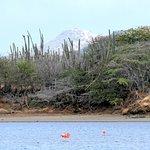 Lake Gotomeer