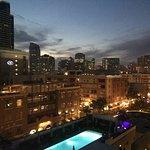 Photo de Hard Rock Hotel San Diego
