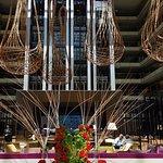 Foto de Hilton Buenos Aires