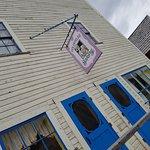 Goldfield Bakery