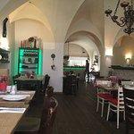 Foto de Pomodoro Pizzeria & Bar