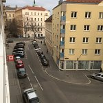 Photo of MEININGER Hotel Wien Downtown Sissi