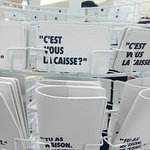Photo de Le Bon Marché Rive Gauche