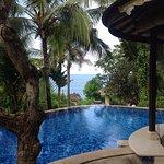 Foto de Jepun Bali Villa