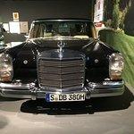 Photo de German National Museum of Contemporary History