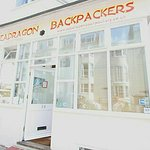 Photo of Seadragon Backpackers