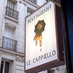 Foto de Le Cappiello